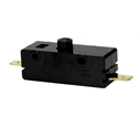 Interlock Switch for GE Part # WD21X557