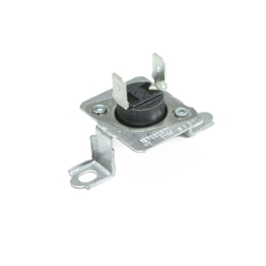 Dryer Thermal Fuse For Frigidaire Part 137060800
