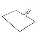 Bake Element for Whirlpool Part # W10289097