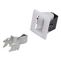Dryer Door Catch for Speed Queen D510177