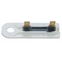 Dryer Thermal Fuse for Whirlpool Part # 80005