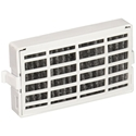 Refrigerator Air Filter for Whirlpool Part # W10311524