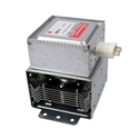 Bosch/Thermadore Magnetron 00492603
