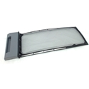 Dryer Lint Screen for Whirlpool Part # WP349639