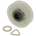 Dryer Idler Pulley for Whirlpool Part # 279640