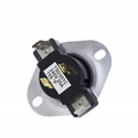 Dryer Thermostat for Whirlpool Part # 3387134