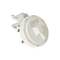 General Electric Washing Machine Pressure Switch Part # WH12X22696