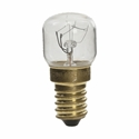 Bosch Light Bulb / Lamp Part # 00156502
