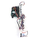 Electrolux / Frigidaire Dryer Main Electronic Control Board Part # 5304509260