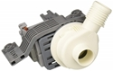 Drain Pump for Whirlpool Washers Part # WPW10581874