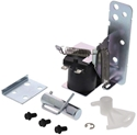 Dishwasher Drain Solenoid Kit for GE Part # WD21X10060