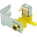 Dishwasher Water Valve for GE Part # WD15X10010