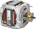Washer Motor For Speed Queen Part # 38034P