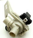 Drain Pump For Whirlpool Part # WP25001052