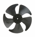 Fan Blade For GE Part # WR60X10204