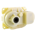 Auger Motor For Whirlpool Part # W10271506