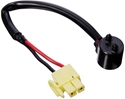 Defrost Thermostat For Samsung Part # DA47-00285P
