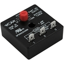 ICM Bypass Timer For Part # ICM175