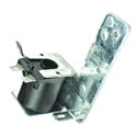 Bracket And Solenoid For GE Part # WD21X10268