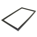 Freezer Door Gasket For Frigidaire Part # 241872509