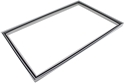 Freezer Door Gasket For GE Part # WR24X10228