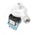 Dishwasher Pump For GE Part # WD19X10015