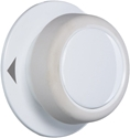 Dryer Timer Knob For Whirlpool Part # 3957752