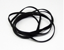 Dryer Belt Replacement  for Whirlpool Part # 8547168