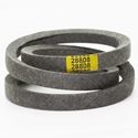 Washer Belt For Whirlpool Part # WP28808