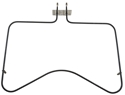 Bake Element for Whirlpool Part Part # WP9750213
