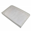 Dryer Lint Screen For Whirlpool Part # WP33001808