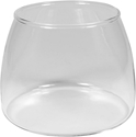 Coffee Ground Jar For Whirlpool Part # WP4176728