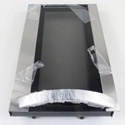 LG Microwave Door Assembly (Complete) ADC73908107